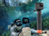 GoPro AFHGM-002 The Handler, plutajući nosač i selfie