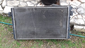 hladnjak octavia 1.8 benzin 2002g
