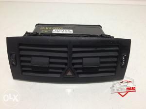 Rešetka ventilacije Mercedes W245 B-KLASA 2006 RV198