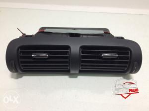 Rešetka ventilacije Mercedes W203 A2038303454 RV203