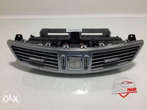 Rešetka ventilacije Mercedes W221 A2218300954 RV208
