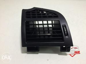 Rešetka ventilacije lijeva Mercedes W221 A2218300154 RV214
