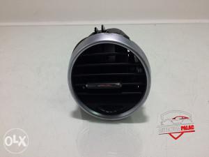 Rešetka ventilacije MercedesW164 2006 RV219