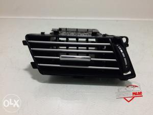 Rešetka ventilacije Mercedes W212 A2128300154 RV223