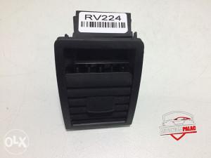 Rešetka ventilacije VW TOUAREG 7L6819704D RV224