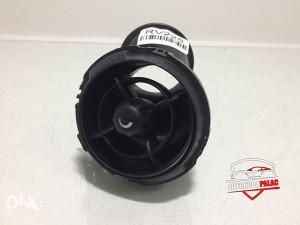 Rešetka ventilacije desna Mini COOPER R56 9254-01201 RV225