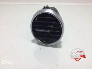 Rešetka ventilacije desna Mercedes W164 A1648302054 RV228