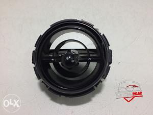 Rešetka ventilacije Mini COOPER R56 RV232