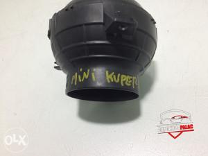 Rešetka ventilacije Mini COOPER R56 9254-01200 RV235