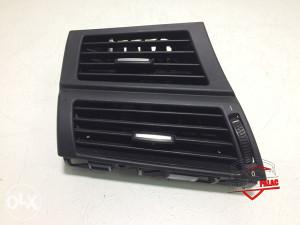Rešetka ventilacije lijeva BMW E70 x5 7161803 RV239