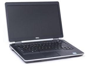 Dell Latitude E6430 i7-3520M
