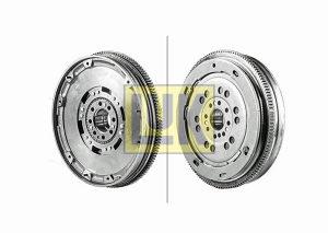 Zamajac Volvo S60, S80, V70, XC70, XC90 2.4 D D5