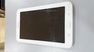 """Tablet SAMSUNG Tab 3 Lite SM-T113 7.0"""""""
