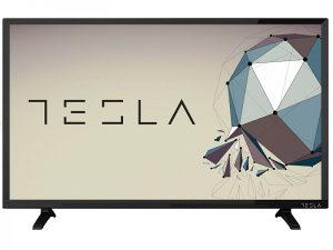 """TESLA 49S306BF LED, 49"""" (124 cm), Full HD, Crni"""