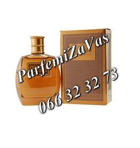 Guess By Marciano 100ml Tester ... Ž 100 ml