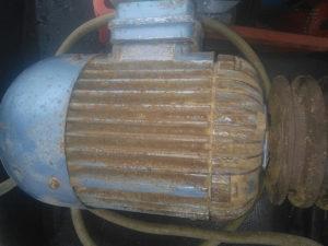 Elektro motor 2,2 kw