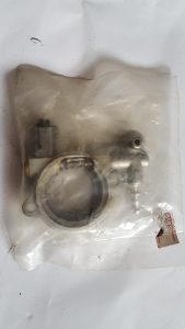 Uljna pumpa stihl 026