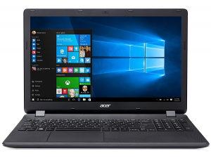 "Acer Aspire ES1-531-C0V6, 15.6"" - Windows 10"