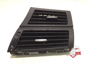 Rešetka ventilacije desna BMW E70 x5 7161804 RV240