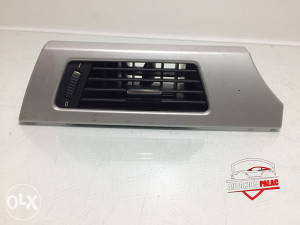 Rešetka ventilacije lijeva BMW E92 64229130459 RV242
