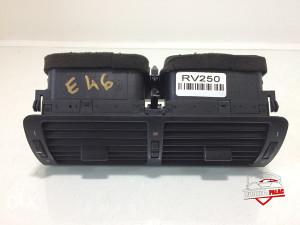 Rešetka ventilacije BMW E46 3 8361895 RV250