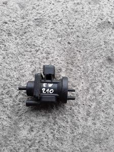 Elektro Magnetni Ventil Mercedes E clasa W210 4715396