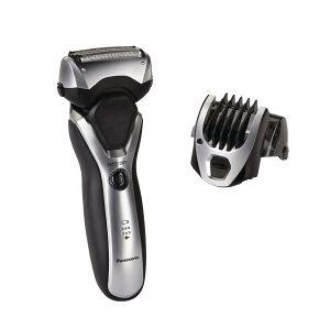Aparat za brijanje Panasonic ES-RT47-S503