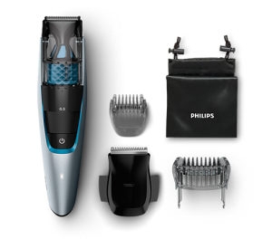 Trimer Philips BT7210/15