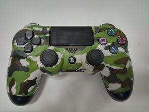 PS4 Kontroler Džojstik v2