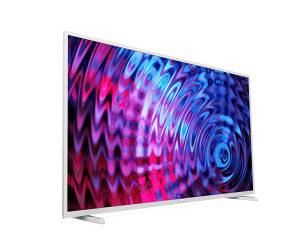 Televizor Philips 43'' FHD Smart Ultra Slim PFS5823