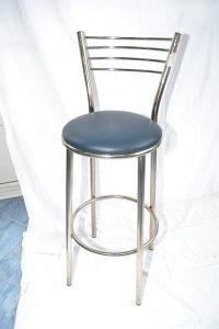 ugostiteljski namjestaj Barske stoloice