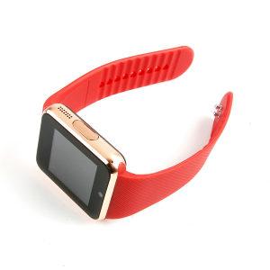 Smart watch pametni sat GT08 DZ09 Y1 V8