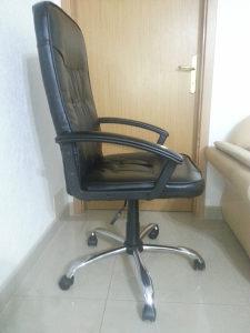 Kancelarijska-uredska stolica