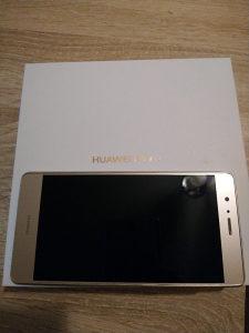 Mobitel HUAWEI P9 Lite Dual sim kao nov bez packe
