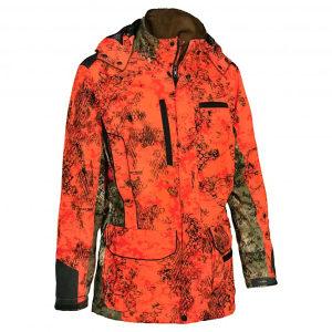 Verney carron  jakna