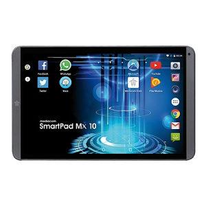 """Tablet MEDIACOM M-SP10MXHA 4G 10,1"""""""