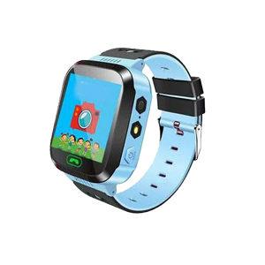 GPS-GPRS djeciji sat pracenje,lokacija