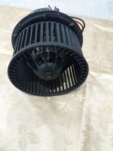 Ventilator za Megan 2+ 1.5 DCI
