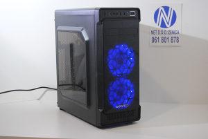 Računar i5 3470 / 4GB RAM / 500GB HDD/ GTX460 1GB DDR5