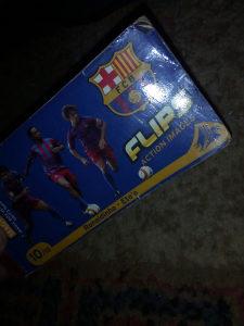 Barcelona strip