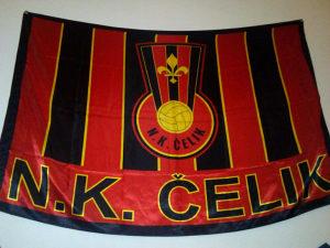 Zastava Celik
