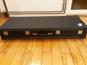 Kofer za klavijature