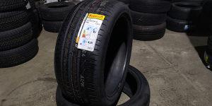 Gume 255/40 20 zr 101Y Pirelli Pzero