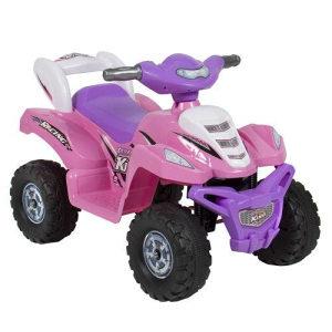 SNIŽENJE! Motor na akumulator- igračke Autići