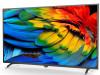 AXEN televizor AX43DIL010  43