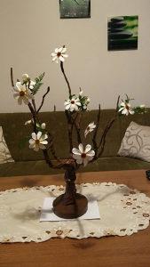 Pokloni ukrasno drvo