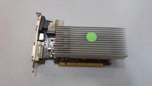 Grafička kartica GT610 1GB DDR3