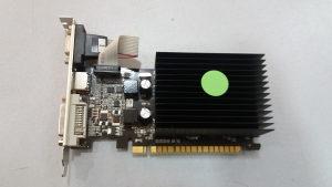 Grafička kartica GF210 1GB DDR3
