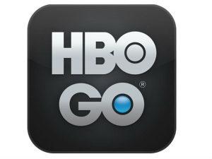 HBO GO nalog