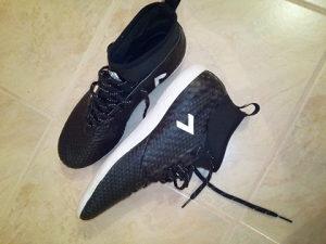 Patike Adidas